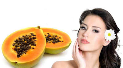 Best Homemade Papaya Face Packs Face Masks for All Kind of Skin