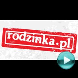Rodzinka.pl - serial komediowo-obyczajowy (odcinki online za darmo)