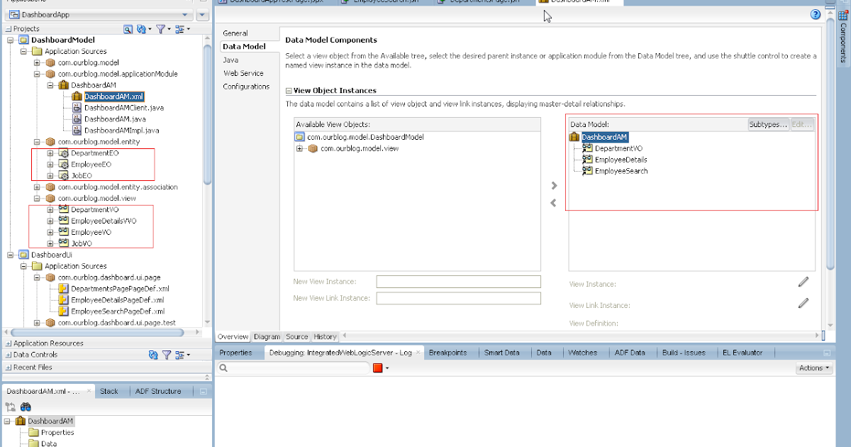 Calendar Java Platform Se 7 Oracle Dashboard Example With Panelspringboard And Paneldrawer