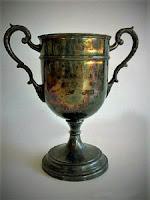 Trofeo Antiguo