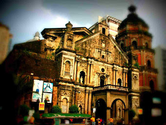 6 Top Things To Do In Binondo (Tourist Spots, Food Trips, & Nearby Places)