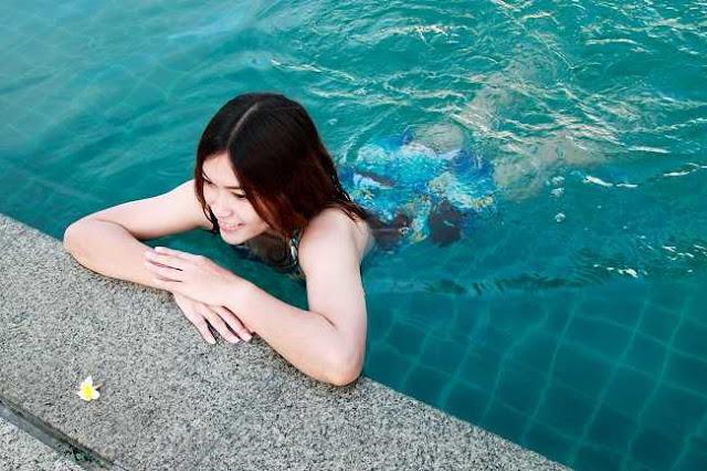 7 Manfaat Berenang untuk Kesehatan Tubuh | Diet Cepat