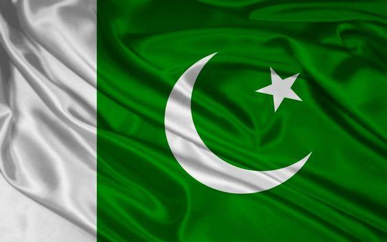 Pakistani%2BFlag%2BHoly%2BDay%2B%252823%2529