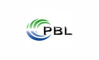 hr@pakbev.com - Pakistan Beverage Limited PBL Jobs 2021 in Pakistan