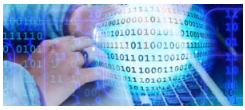What is Binary Number System?