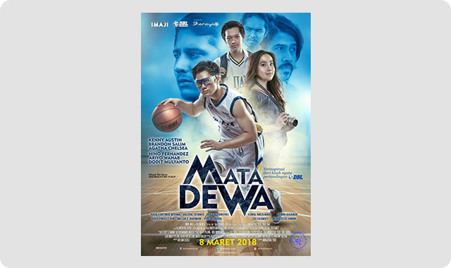 https://www.tujuweb.xyz/2019/05/download-film-mata-dewa-full-movie.html