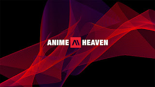 AnimeHeaven - Watch animes online free in HD on AnimeHeaven