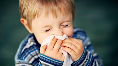 Cara Mencegah dan Mengobati Anafilaksis yang Perlu Diketahui