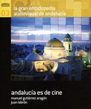 https://1.bp.blogspot.com/-63gGpLcZY5Y/YAjVrH40y1I/AAAAAAAAMsw/uNFngBWCo0QgsgiHViSeQhjoFtOEZZE1ACLcBGAsYHQ/s367/Andalucia_Es_De_Cine_Volumen_3-Caratula.jpg