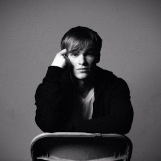 Graham Patrick Martin girlfriend, parents, is gay, age, wiki, biography