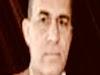 صحفي يهدد بطرد السودان من جامعة الدول العربية