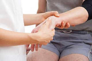 Bệnh gout có nguy hiểm không ?