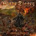"GRAVE DIGGER ""Fields Of Blood"" (Recensione)"