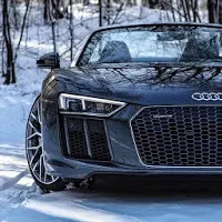 Car Wallpapers For Audi Apk Download for Android