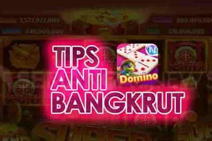 Tips dan Trik Higgs Domino : Main FaFaFa, Duo Fu Duo Cai, Dragon Anti Rugi