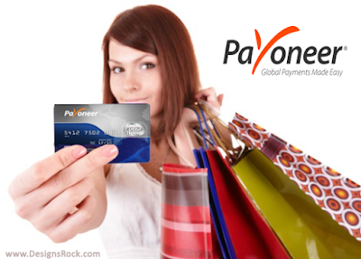 Learn How To Withdraw Payoneer Money to Bank in Pakistan