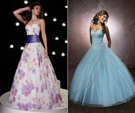 282e3ae07 vestidos para la noche de tus sueños