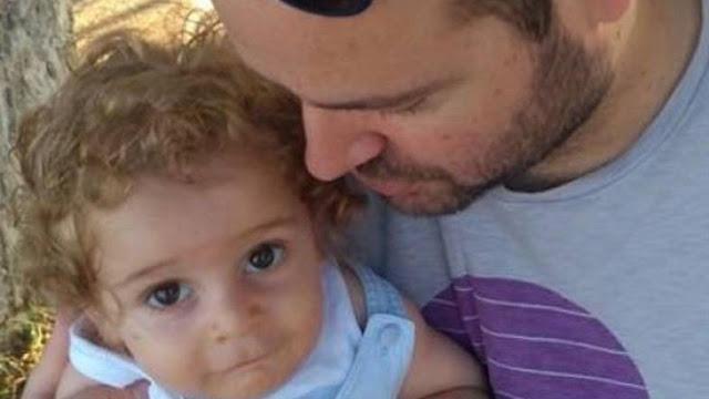 Ο ΕΟΠΥΥ απέρριψε το αίτημα για τη θεραπεία του μικρού Ραφαήλ