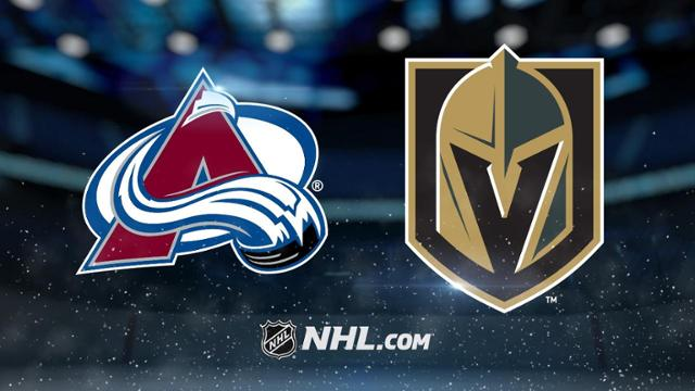 Watch colorado avalanche at vegas golden knights Live Online [Full HD + 4K + Support Mobile], Watch National Hockey League (NHL Playoffs) Live Stream Online, Goals & Highlights & FULL Match Replay HD, WATCH TAMPA BAY AT CAROLINA LIVE ONLINE, Ver colorado avalanche at vegas golden knights en vivo en línea, Regardez colorado avalanche at vegas golden knights en direct en ligne, Sehen Sie colorado avalanche at vegas golden knights Live Online, Guarda colorado avalanche at vegas golden knights in diretta online, Assistir colorado avalanche at vegas golden knights ao vivo online