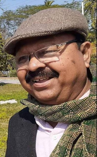 দৌলতপুরে এমপি'র ভাই হাসিনুর সন্ত্রাসী হামলায় নিহত