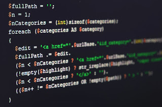 Top 10 Websites for Learning Coding Online