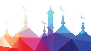 Ramadhanku di Tahun 2019