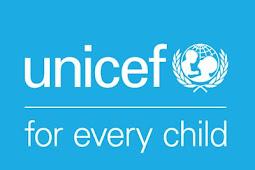 Cara Berhenti & Berlangganan Donasi di UNICEF Indonesia
