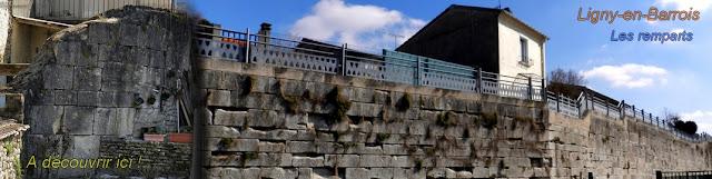 http://patrimoine-de-lorraine.blogspot.com/2019/05/ligny-en-barrois-55-les-remparts.html