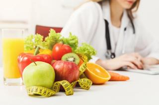 Hangi besinler kilo yapmaz?  Kilo verdiren yiyecekler nelerdir?  Zayıflatan yiyecekler ve içecekler nelerdir?  Hangi besinler zayıflamaya yardımcı olur?