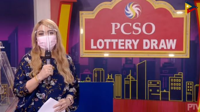 PCSO Lotto Result May 27, 2021 6/49, 6/42, 6D, Swertres, EZ2