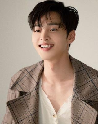 Flower Crew: Joseon Marriage Agency [JTBC] (2019) - Ma Hoon