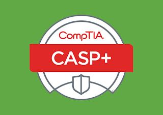 CASP, CISSP Tutorial and Material, CISSP Study Material, CISSP Cybersecurity