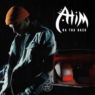 Atim - Na Tua Back [Download] 2021