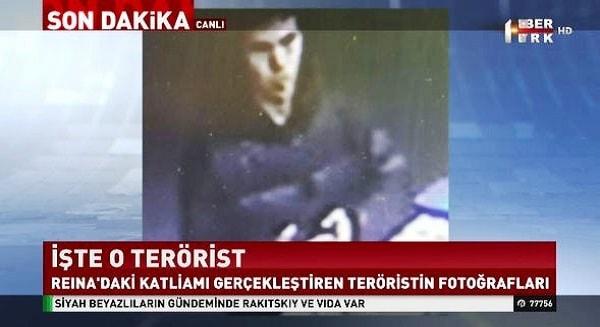 اسرار جديدة تكشف نمور الإسلام و منفذ جريمة بيت دعارة اسطنبول