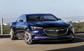 Buick-Avista-concept-105-876x535