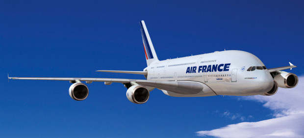 Votre billet d'avion au meilleur prix  Avec notre comparateur de vols, vous pourrez trouver le billet d'avion le moins cher pour toutes les destinations à travers le monde. Nous comparons les meilleurs prix et promotions des voyagistes et compagnies aériennes (opodo, budget air, lufthansa, air France, etc).