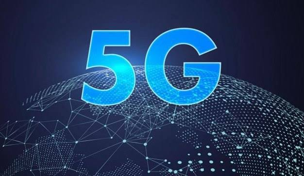 "5G MESSAGES"" IS COMING soon, Said CHINA
