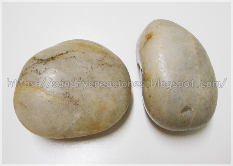 dos piedras