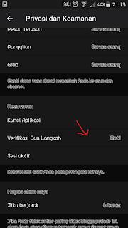 3 Cara Masuk Akun Telegram Yang Nomornya Sudah Tidak Aktif Tanpa Verifikasi Kode Sms Tomtekno