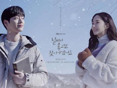 Kenapa Drama Korea Lebih Bagus Daripada Drama Melayu