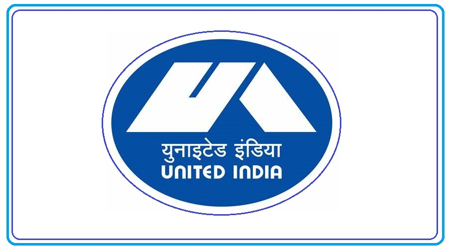 United India Insurance Co Ltd