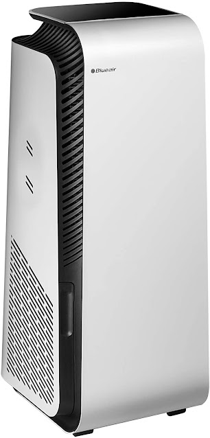 blueair-health-protect-7470i-best-air-purifier-in-united-states