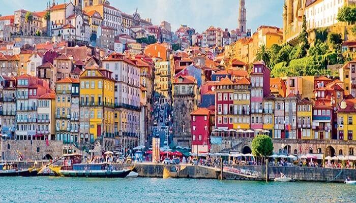 En Çok Konuşulan Diller - Portekizce - Kurgu Gücü