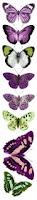 http://scrapkowo.pl/shop,friday-motyle-fioletowo-zielone,1137.html