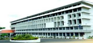 calicut university result