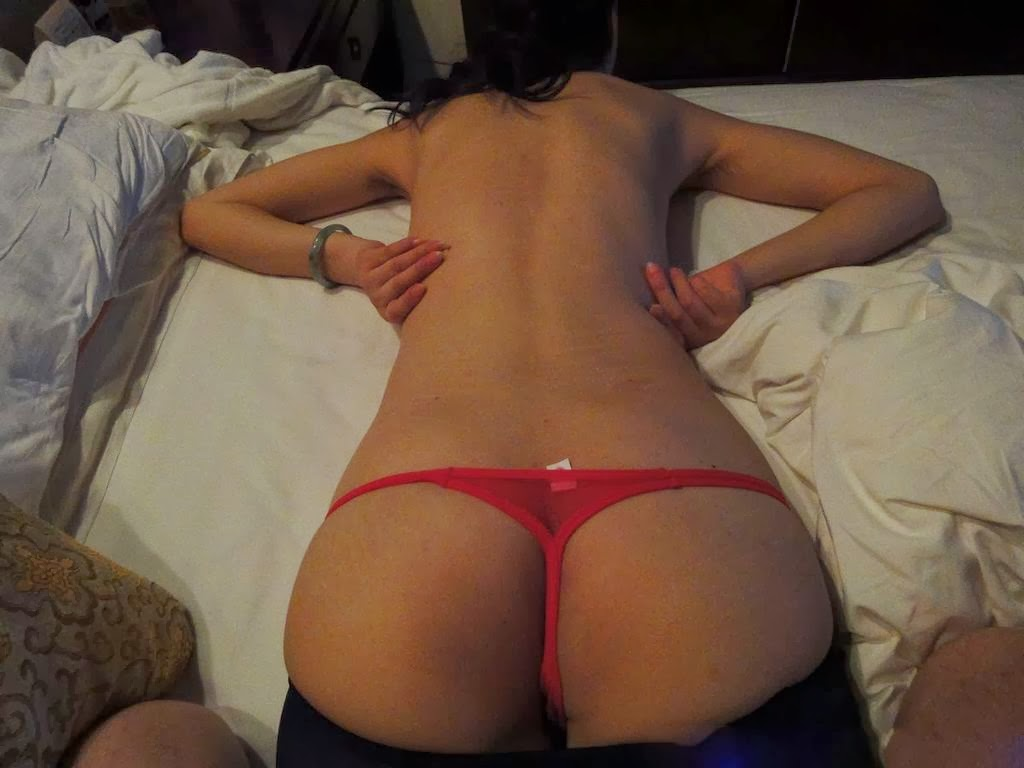 Help you? girl on bed wearing panties excellent