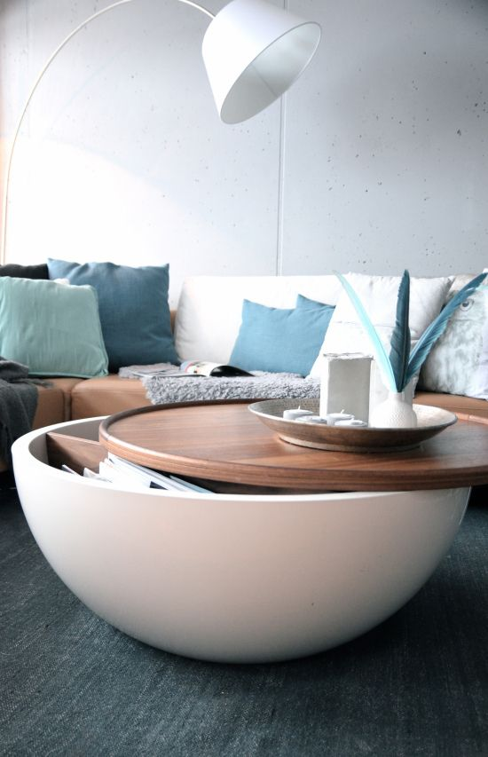 Quirky Home Decor To Not Miss