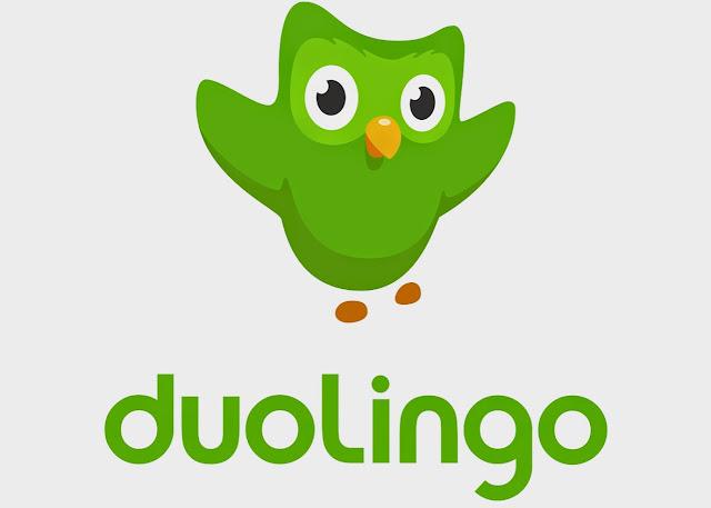 Duolingo v4.1.1 APK MOD APK