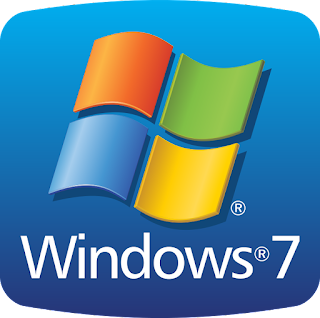 Spesifikasi Lengkap Windows7