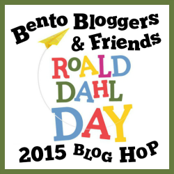 http://lunchfitforakid.blogspot.com/2015/09/lunches-91415-roald-dahl-day-blog-hop.html
